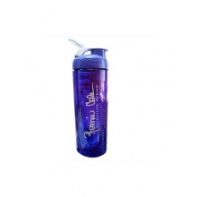 Шейкер BlenderBottle Sleek Ronnie Coleman 828ml