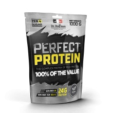 Dr. Hoffman Реrfect Protein 1000 гр.